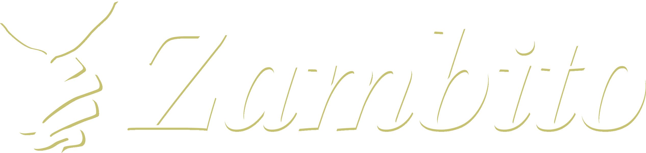 Zambito Oil