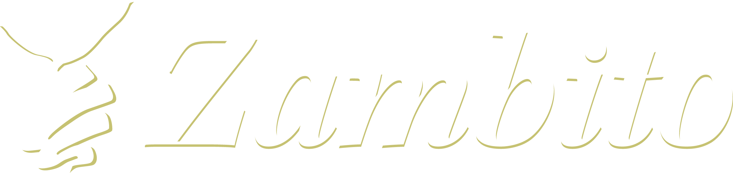 Olio Zambito